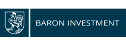 Baron Investment