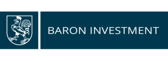 Baron Investment